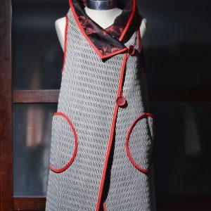 patrizia-camba-tailors-cagliari-gallery-2