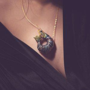 lussomediterraneo-jewels-gallery-1