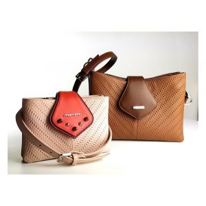 habanero-leather-goods-manufacturers-vicenza-gallery-2