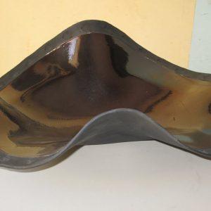 ceram-art-paola-argiolas-ceramists-monserrato-cagliari-gallery-3