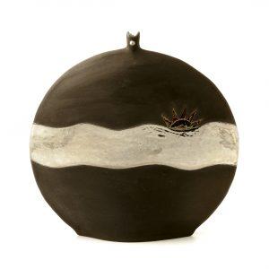 ceram-art-paola-argiolas-ceramists-monserrato-cagliari-gallery-1