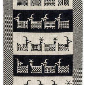 coop-tessile-su-marmuri-weavers-and-fabric-decorators-ulassai-ogliastra-gallery-0