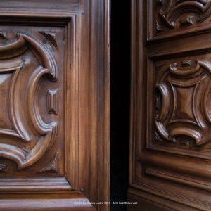 enrico-salino-wood-and-furniture-restorers-cavaglia-biella-gallery-1