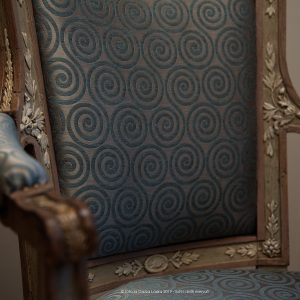 enrico-salino-wood-and-furniture-restorers-cavaglia-biella-gallery-2