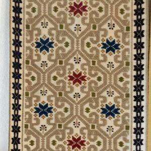 prof-cannas-weavers-and-fabric-decorators-aggius-olbia-tempio-gallery-3