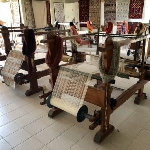 prof-cannas-weavers-and-fabric-decorators-aggius-olbia-tempio-gallery-1