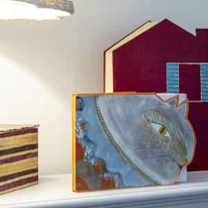 a-mano-libera-paper-craftsmen-perugia-gallery-0