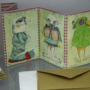 a-mano-libera-paper-craftsmen-perugia-gallery-1