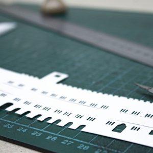 a-mano-libera-paper-craftsmen-perugia-gallery-2