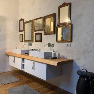 longoni-1881-furniture-makers-cesano-maderno-monza-e-della-brianza-gallery-3