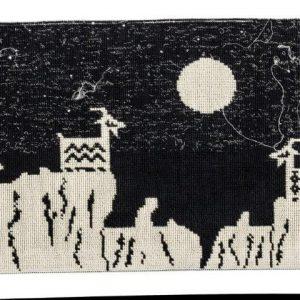 coop-tessile-su-marmuri-weavers-and-fabric-decorators-ulassai-ogliastra-gallery-2