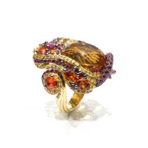 simone-mencherini-goldsmiths-and-jewellers-impruneta-firenze-gallery-1