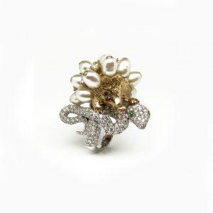 simone-mencherini-goldsmiths-and-jewellers-impruneta-firenze-gallery-2