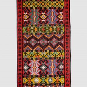 prof-cannas-weavers-and-fabric-decorators-aggius-olbia-tempio-gallery-2