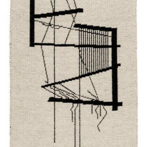 coop-tessile-su-marmuri-weavers-and-fabric-decorators-ulassai-ogliastra-gallery-1