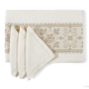 coop-tessile-su-marmuri-weavers-and-fabric-decorators-ulassai-ogliastra-gallery-3