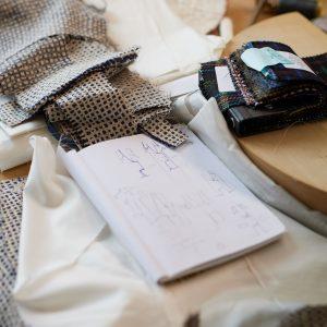 carmelina-raco-tailors-milano-gallery-0