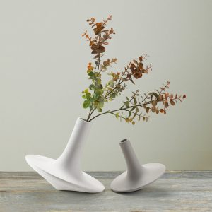 lineasette-ceramists-marostica-vicenza-gallery-2
