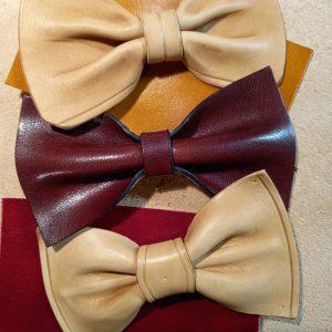 bottega-oscura-del-cuoio-leather-goods-manufacturers-oria-brindisi-gallery-0