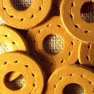 bottega-oscura-del-cuoio-leather-goods-manufacturers-oria-brindisi-gallery-2