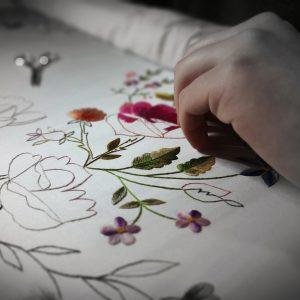 laboratorio-piroddu-embroiderers-sennori-sassari-gallery-2