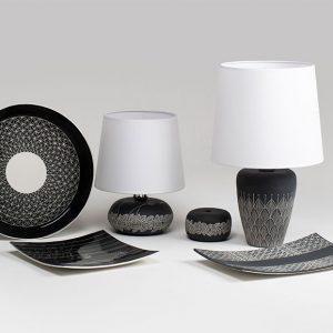 memaceramicart-ceramists-olbia-olbia-tempio-gallery-0
