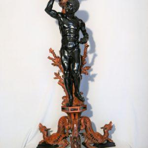 stefania-sartori-painting-restorers-mogliano-veneto-treviso-gallery-2
