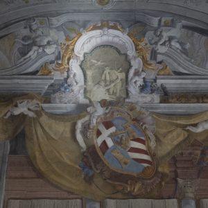 stefania-sartori-painting-restorers-mogliano-veneto-treviso-gallery-1