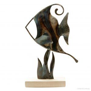 francesca-frau-blacksmiths-serrenti-medio-campidano-gallery-2