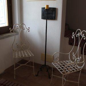 officina-d-arte-fabbrile-antonio-maria-scanu-blacksmiths-benetutti-sassari-gallery-3