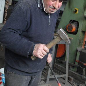 officina-d-arte-fabbrile-antonio-maria-scanu-blacksmiths-benetutti-sassari-gallery-2