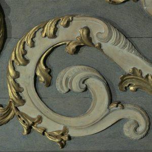stefania-sartori-painting-restorers-mogliano-veneto-treviso-gallery-0