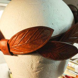 bottega-oscura-del-cuoio-leather-goods-manufacturers-oria-brindisi-gallery-3