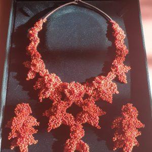 melania-la-via-costume-jewellers-catania-gallery