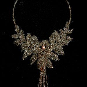 melania-la-via-costume-jewellers-catania-gallery-3