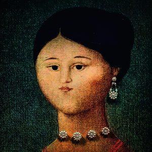 melania-la-via-costume-jewellers-catania-gallery-2