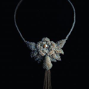 melania-la-via-costume-jewellers-catania-gallery-0