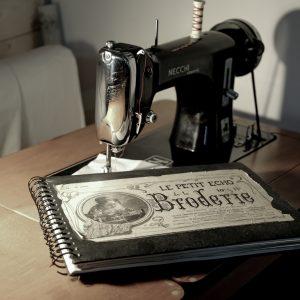 laboratorio-piroddu-embroiderers-sennori-sassari-gallery-0