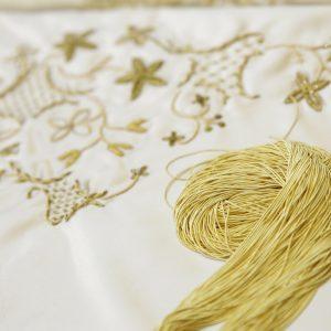 laboratorio-piroddu-embroiderers-sennori-sassari-gallery-1