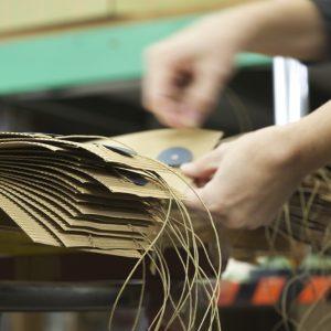 arbos-paper-craftsmen-solagna-vicenza-gallery-2