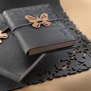 arbos-paper-craftsmen-solagna-vicenza-gallery-0