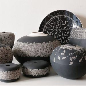 memaceramicart-ceramists-olbia-olbia-tempio-gallery-1