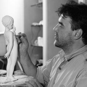 sibania-ceramists-isola-vicentina-vicenza-gallery-0