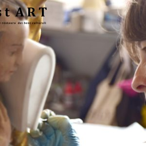 restart-painting-restorers-milano-gallery-0
