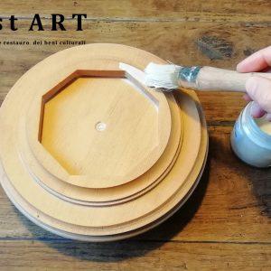 restart-painting-restorers-milano-gallery-1