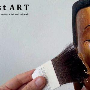 restart-painting-restorers-milano-gallery-2