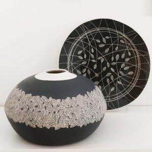 memaceramicart-ceramists-olbia-olbia-tempio-gallery-2