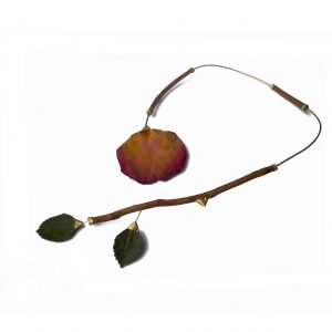simona-rinciari-goldsmiths-and-jewellers-santarcangelo-di-romagna-rimini-gallery-3