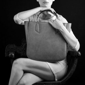 mauro-talamona-bag-makers-lozza-varese-gallery-1