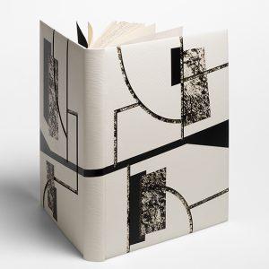 luigi-castiglioni-bookbinders-rimini-gallery-0